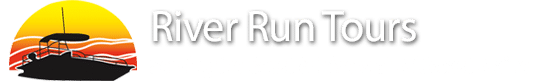 River Run Tours